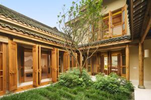 Six Senses Qing Cheng Mountain (17 of 86)