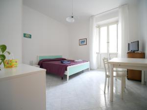obrázek - Casa Liguoro