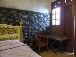 obrázek - Ngadas Hotel