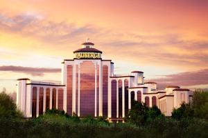 obrázek - L'Auberge Casino Resort