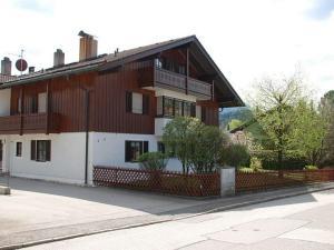 Grenzlandstrasse 6 - Weissbach