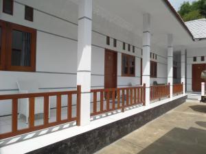 obrázek - Savana Guesthouse