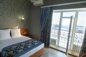 Hotel Sarapul on Opolzina 22, Hotels  Sarapul - big - 86