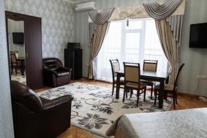 Hotel Sarapul on Opolzina 22, Hotels  Sarapul - big - 91