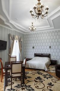 Hotel Sarapul on Opolzina 22, Hotels  Sarapul - big - 90