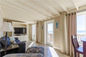 Casi Cielo, Holiday homes  Orange Beach - big - 33