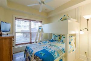 Casi Cielo, Holiday homes  Orange Beach - big - 34