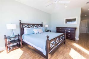 Casi Cielo, Holiday homes  Orange Beach - big - 37