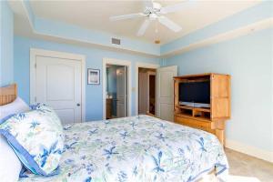 Casi Cielo, Holiday homes  Orange Beach - big - 44