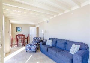 Casi Cielo, Holiday homes  Orange Beach - big - 45