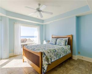 Casi Cielo, Holiday homes  Orange Beach - big - 48