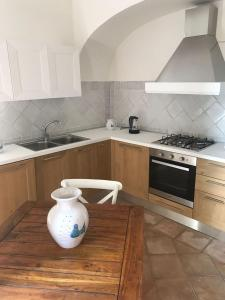 Allegroitalia Villa Porto Cervo - AbcAlberghi.com