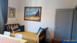 96 Strada Maggiore - AbcAlberghi.com