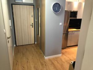 Smart Exclusive Zabiniec Apartment