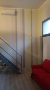 Appartamento con soppalco a Milano - AbcAlberghi.com