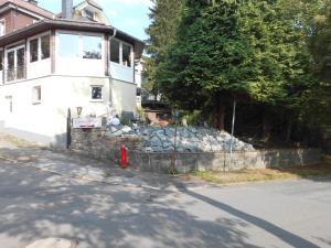 Hotel Sonnenberg Schlößchen, Szállodák  Braunlage - big - 114