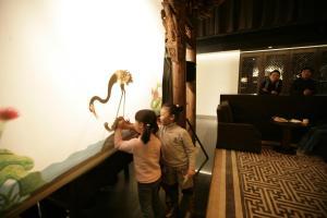 Shichahai Shadow Art Performance Hotel (27 of 40)