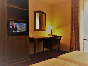Hotel Courage Waalkade