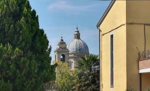 Villa Gina - AbcAlberghi.com