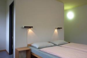 Albergues - Albergue Zurich  - Private Rooms