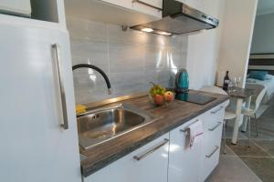 JR Luxury Guesthouse, 21000 Split