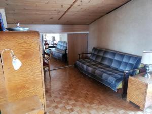 Stylowy pokój z prywatną łazienką