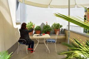 Hotel Susa - AbcAlberghi.com