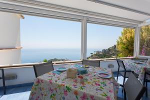 A casa di Nonna Marianna - AbcAlberghi.com