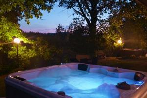 Villa Pieve a Lucca - AbcAlberghi.com