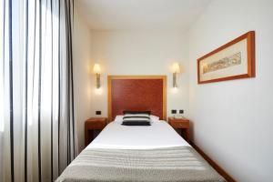 Exe Plaza Delicias, Hotels  Zaragoza - big - 5