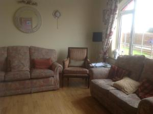 Brownes Bed & Breakfast, Bed and Breakfasts  Dingle - big - 8