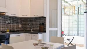 Bologna Welcome House - AbcAlberghi.com