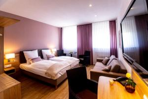 Hotel Restaurant Verst - Esseite