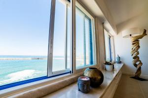 Sandhi House - Yoga & Wellness Ericeira