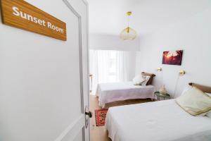 Ericeira Hostel Spa (15 of 33)