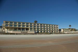 obrázek - Makai Beach Lodge