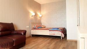 Your House Apartment on Trudovaya 9 - Druzhba
