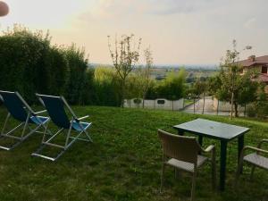 Villa Mina - AbcAlberghi.com
