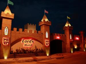 Lords Motel (Adults Only)