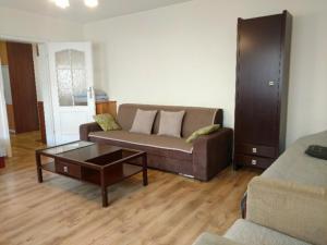 . Apartament Obornicka
