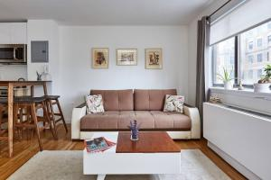 Spacious Apartment by Penn station - New York