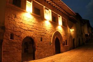 Casa del Marqués (37 of 70)