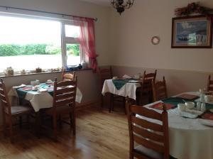 Brownes Bed & Breakfast, Bed & Breakfast  Dingle - big - 37