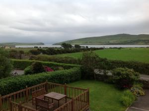 Brownes Bed & Breakfast, Bed & Breakfast  Dingle - big - 36