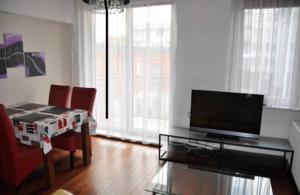 obrázek - Apartament Łuczniczka