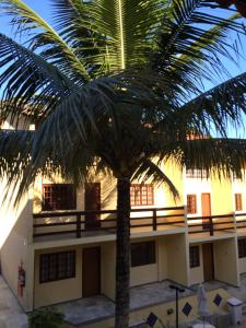 Hotel da Ilha, Hotel  Ilhabela - big - 23
