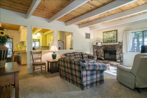 865 Peepsight 4 - Apartment - Incline Village
