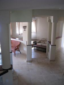 Apartments in Maya's Bajan Villas, Appartamenti  Christ Church - big - 22
