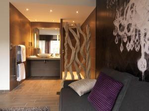 Le Parc Hotel & La Table de Franck Putelat (8 of 40)