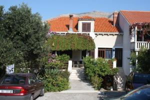Apartment Cavtat 2132a